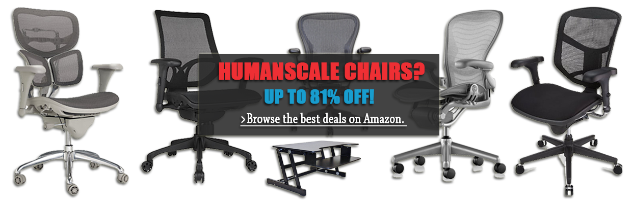 HUMANSCALE-CHAIRS-SLIDER