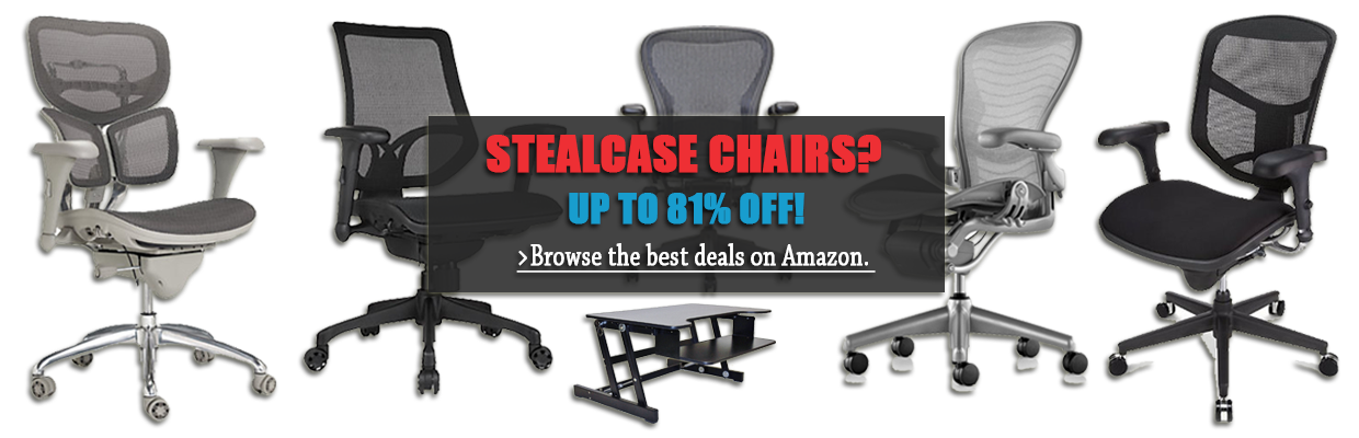STEALCASE-CHAIRS-SLIDER