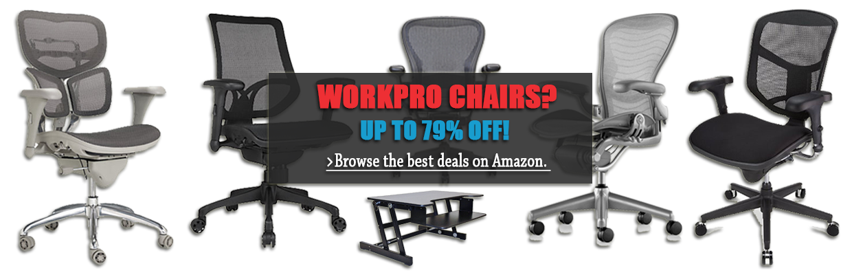 WORKPROCHAIRS-SLIDER